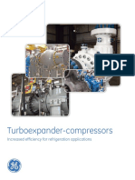 Turboexpander-compressors_2.pdf