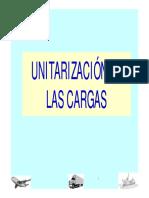 03 Medios Unitarizadores