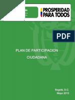 041213_plan_partici_ciudada_2013_2014