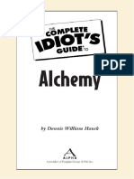 Idiot's guide to alchemy.pdf