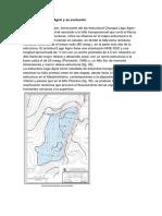 La estructura Lago Agrio y su evolución.docx