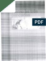 Teatro ás três pancadas.pdf