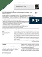 icu psychosis.pdf