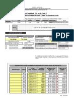 153501427-DISENO-DE-LINEA-DE-CONDUCCION-EMSA-xls.xls