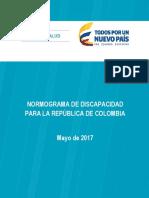 Normograma-discapacidad-2017