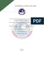 Manual de MB.pdf