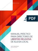 Manual de Libertad Religiosa.pdf
