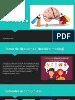 modelos de dicisión de compra.pdf