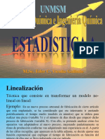 Estadística A - 2-ANALISIS DE REGRESION NO LINEAL.pdf