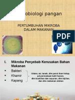 pertumbuhan mikroba(1)