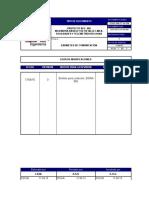 SIGNA-N86-PT-HD-008_Rev.0.