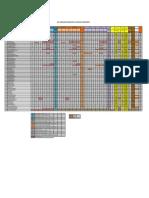 Cuadro de notas fase 1 2018 ZV1.pdf