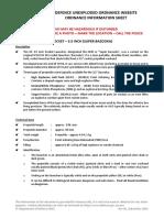 Rocket3-5InchBazookaRev01.pdf