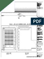 GD1662-E-103 (0)