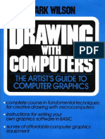 Drawing with Computers.pdf