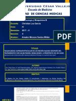 Artículo Taquicardia Supraventricular en Un Rn Después Del TX Con Salbutamol Nebulizado