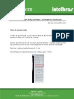 configuracao_de_plano_de_visualizacao.pdf