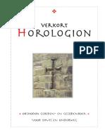 verkort_horologion