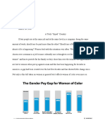 pay the women revised   2