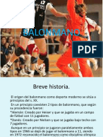 balonmano-100203142611-phpapp02
