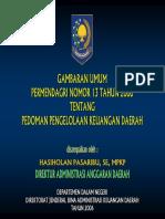 0. PAPARAN - GAMBARAN UMUM.pdf