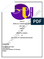 optical-communication-unit-v.pdf