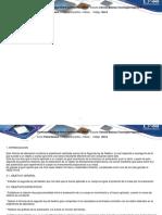 Formato_Tablas_Laboratorios_Física_General_100413 (Anexo 1) (1).docx