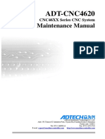 XT20101227 Turning Lathe CNC Controller CNC4620 (1).pdf