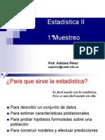Clases_Primera_parte