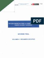 RESUMEN EJECUTIVO - PUENTE CAYARA Y ACCESO.pdf
