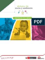 módulo de ciencias.pdf