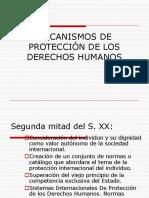 4.3.7._Mecanismos_de_Proteccion_de_los_DDHH_-_ONU_Power_Point_.ppt