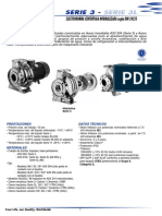 ficha-tecnica_ebara-3LM.pdf