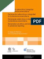 doc_integridad-docencia.pdf