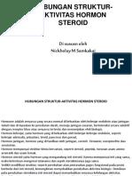 aktivitashormonsteroid-140626065108-phpapp02