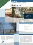 Lorain County Lakefront Connectivity TLCI Plan