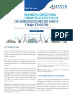 boletin-abril.pdf.pdf