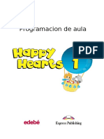 30356 2 4 Happy Hearts 4 Años.pa