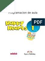 30356 2 4 Happy Hearts 4 Años.pa