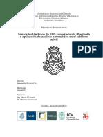 PI - Sgarlatta.pdf