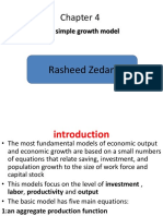 Basic Growth Model_2
