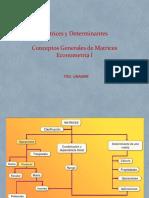 clase 03matrices y determinantes.pdf