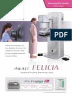 Amulet Felicia Brochure 1