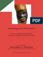 De Garine, Igor - Antropología de la alimentación.pdf