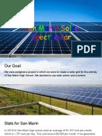 copy of san marin solar spectacular