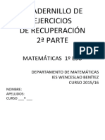 2cuadernillorecuperacin1deeso1516-160123203051