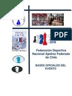 2018 07 Bases Panamericano Chile