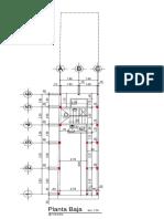 Casa Santos Vasquez Model (1).pdf