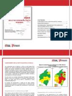 1_boletinepidemiologico_92015.pdf