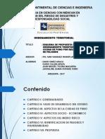 02_ppt Exposiscion Final Modulo Viii Grupo Arequipa